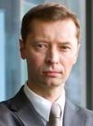 Dariusz Wojdat