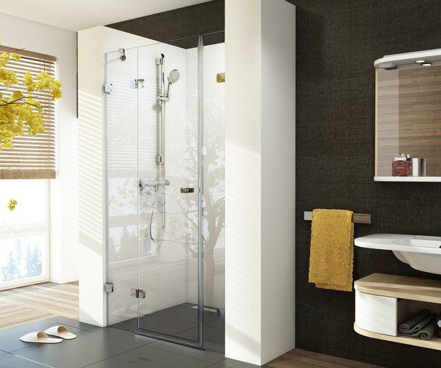 Jak kupować i montować kabiny prysznicowe?