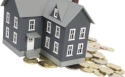 Tanie ogrzewanie: jakie urządzenia grzewcze zmniejszą koszty ogrzewania domu