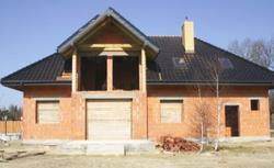 Test: Przekonaj się, czy dobrze pokierujesz budową domu