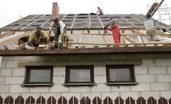 Dokumenty potrzebne, by uzyskać pozwolenie na przebudowę i remont domu