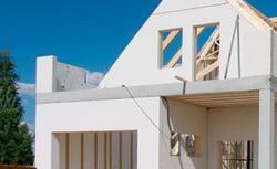 Domy prefabrykowane. Buduj szybko i solidnie