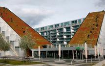 Budowa domów ekologicznych w Danii, czyli jak się zbliżyć do zerowej emisji CO2