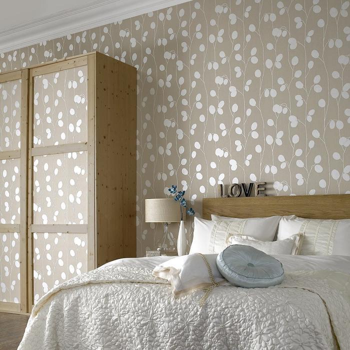 Galeria zdju0119u0107 - Szafa do sypialni - pojemna, funkcjonalna, elegancka ...