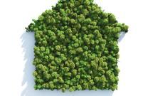 Na domowej ekologii da się zarobić - podwójnie
