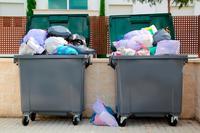 Nowa ustawa śmieciowa