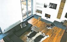 Jak urządzić salon? Zaprojektuj ładny i wygodny pokój dzienny
