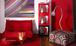 Biokominek - nowoczesny kominek, który można zainstalować w mieszkaniu. Dlaczego warto go mieć?