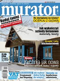 Murator 2/2014