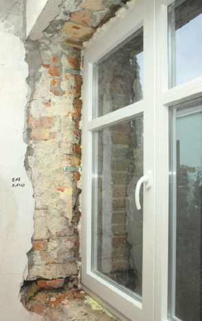 Wybierz okna energooszczędne