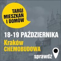 Targi mieszkaniowe w Krakowie