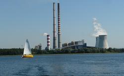Energia elektryczna dla domu. Czy w Polsce może zabraknąć prądu?
