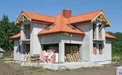 Jak kupować materiały budowlane?