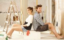 Malowanie i remont domu