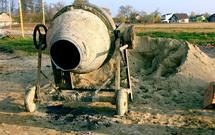 Ekspert odpowiada: Jak przygotować mieszankę betonową? Zaprawa murarska bez błędów