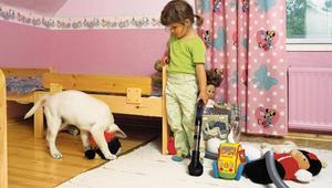 Centralny odkurzacz w domu, to najlepszy sposób na pozbycie się kurzu i hałasu