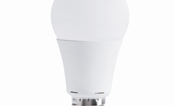 Złe oznakowanie lamp LED. Zobacz jak odzyskać swoje pieniądze