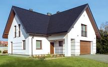 Połączenie pompy ciepła z kolektorami słonecznymi: czy to taka instalacja grzewcza pozwoli zaoszczędzić na rachunkach za ogrzewanie domu?