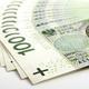 Ranking kredytów hipotecznych – marzec 2016. Który bank oferuje najkorzystniejsze warunki?