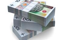 Ranking pożyczek i kredytów gotówkowych na remont  – luty 2016