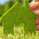 Termomodernizacja domów jednorodzinnych