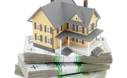 Ranking kredytów hipotecznych – luty 2016. Dowiedz się, ile możesz zyskać