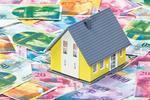 Kredyt we frankach - czy przewalutowanie jest korzystnym rozwiązaniem?