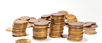 Problemy z kredytem we frankach. Przewalutowanie, wakacje kredytowe czy wydłużenie okresu kredytowania?