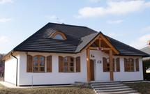 Czy lekkie pokrycia dachowe są nietrwałe a ciężkie wytrzymałe?