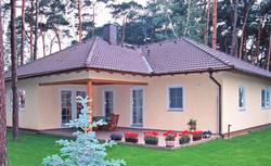 Domy prefabrykowane i modułowe: zalety i wady