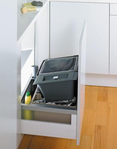 Bądź EKO – segreguj śmieci i oszczędzaj