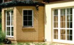 Nowe przepisy dla okien i podłóg w gruncie