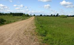 Czy możliwa jest budowa na działce rolnej? Jakie są sposoby zabudowy gruntów rolnych?