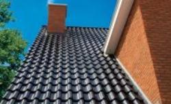 Kolory i wykończenie dachówek ceramicznych
