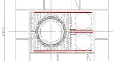 Pustaki wentylacyjne ceramiczne - sposób montażu kanałów wentylacyjnych