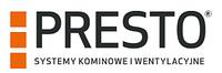 Logo_Presto