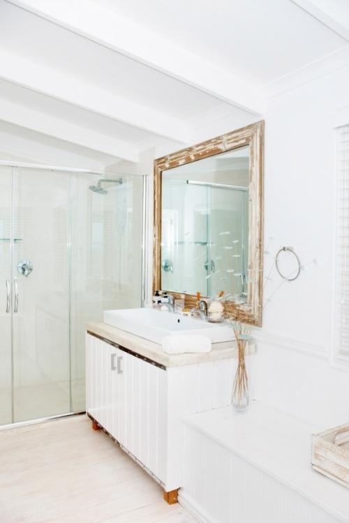 Urządzanie małej łazienki. 8 rad, jak optycznie powiększyć niewielkie wnętrze - Łazienka ...